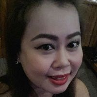 Photo 51199 for natasha - Thai Romances Online Dating in Thailand