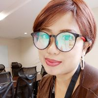 Foto 68581 untuk Pammii - Thai Romances Online Dating in Thailand