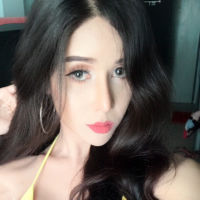 Photo 68472 for Cherry2308 - Thai Romances Online Dating in Thailand