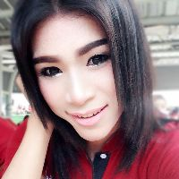 Photo 51313 for Sirsrunyakon - Thai Romances Online Dating in Thailand