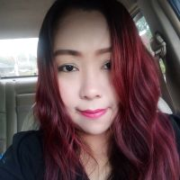 Photo 52429 for Kitty69 - Thai Romances Online Dating in Thailand