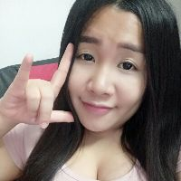 Foto 51857 para Pich - Thai Romances Online Dating in Thailand