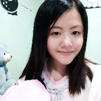Photo 51372 for 2139Y - Thai Romances Online Dating in Thailand