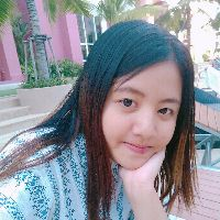 Photo 51374 for 2139Y - Thai Romances Online Dating in Thailand