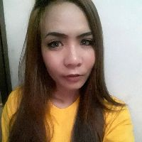 Photo 69699 for Tanny2536 - Thai Romances Online Dating in Thailand