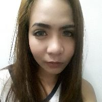 Photo 69700 for Tanny2536 - Thai Romances Online Dating in Thailand