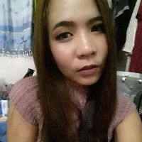 Photo 69702 for Tanny2536 - Thai Romances Online Dating in Thailand
