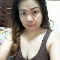 Photo 51403 for Nuch4135 - Thai Romances Online Dating in Thailand
