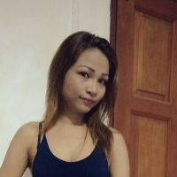 Photo 51439 for JJJ - Thai Romances Online Dating in Thailand