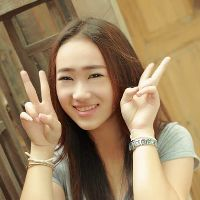 Photo 51445 for bellaluv90 - Thai Romances Online Dating in Thailand