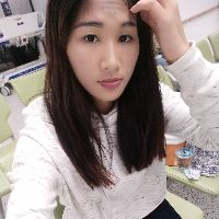 Photo 51452 for ginny23 - Thai Romances Online Dating in Thailand