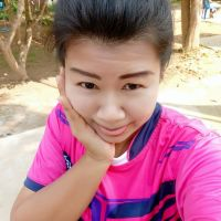 Sport - Thai Romances Dating
