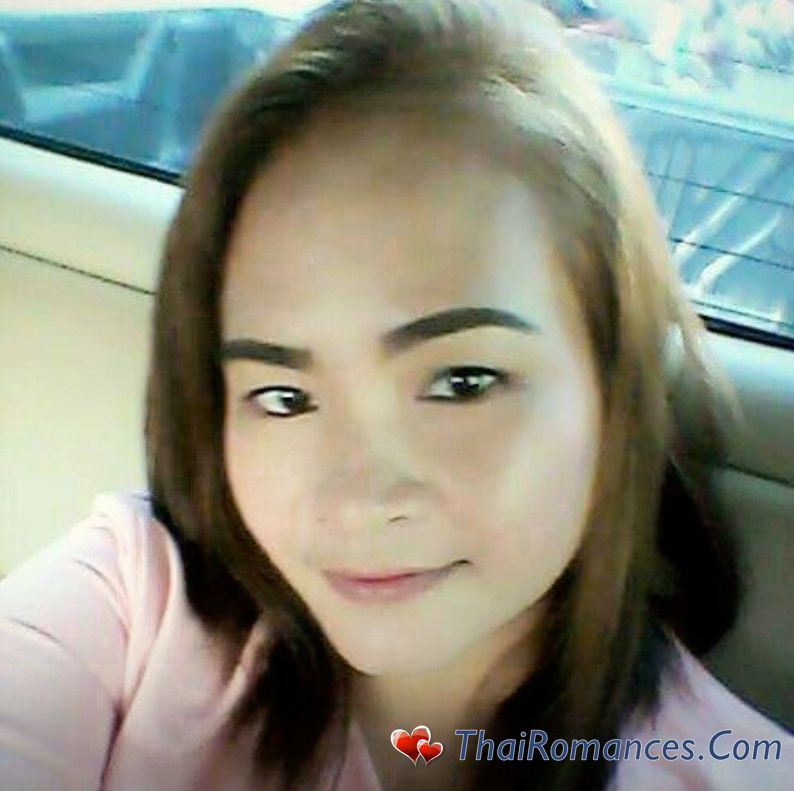 nakhon ratchasima senior singles Meet nakhon ratchasima thai singles there are 1000's of profiles to view for free at thaicupidcom - join today.