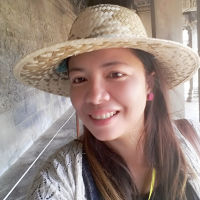Foto 51521 for Chu544 - Thai Romances Online Dating in Thailand