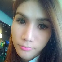 Photo 51579 for flammy - Thai Romances Online Dating in Thailand