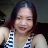 Hình ảnh 51612 cho Pannid - Thai Romances Online Dating in Thailand