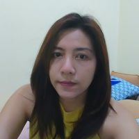 Photo 51665 for Suin8595 - Thai Romances Online Dating in Thailand