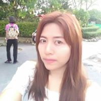 Photo 55077 for Suin8595 - Thai Romances Online Dating in Thailand