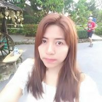 Photo 55078 for Suin8595 - Thai Romances Online Dating in Thailand