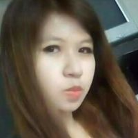 Foto 51628 for kunaeng2459 - Thai Romances Online Dating in Thailand