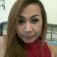 Horny - Thai Romances Dating