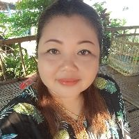 Prapawandee single beauty from Nong Khai, Nong Khai, Thailand