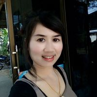 Photo 57060 for Pattiy - Thai Romances Online Dating in Thailand
