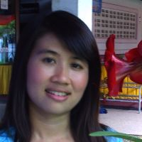 Foto 61488 untuk Pattiy - Thai Romances Online Dating in Thailand