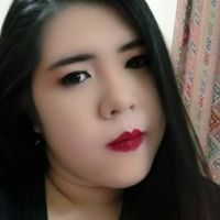 Foto 52540 untuk Sarah_2303 - Thai Romances Online Dating in Thailand