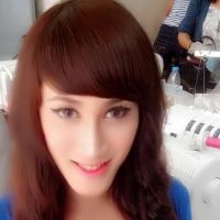 Photo 51696 for Kemjiar - Thai Romances Online Dating in Thailand