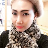Foto 51740 voor Nam2711 - Thai Romances Online Dating in Thailand