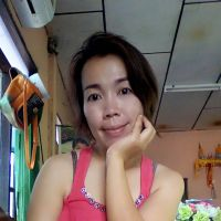Photo 51754 for Rainbow2522 - Thai Romances Online Dating in Thailand
