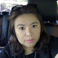 Photo 51786 for Alekkate - Thai Romances Online Dating in Thailand