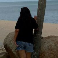 照片 51787 为 Alekkate - Thai Romances Online Dating in Thailand
