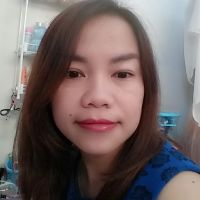 Photo 51830 for Ninglove - Thai Romances Online Dating in Thailand