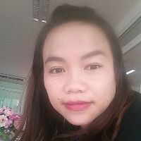 Photo 51992 for Ninglove - Thai Romances Online Dating in Thailand