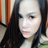 Photo 51903 for Nine - Thai Romances Online Dating in Thailand