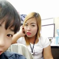 Hình ảnh 51909 cho Cherry_tar - Thai Romances Online Dating in Thailand