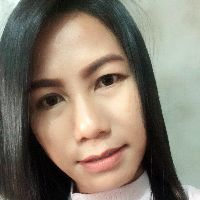 Photo 51912 for RungRung - Thai Romances Online Dating in Thailand