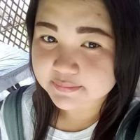 Kuva 51924 varten nueng20 - Thai Romances Online Dating in Thailand