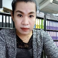 Photo 51955 for Nutty2012 - Thai Romances Online Dating in Thailand