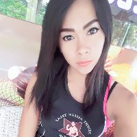 Photo 51977 for Pangsoy - Thai Romances Online Dating in Thailand