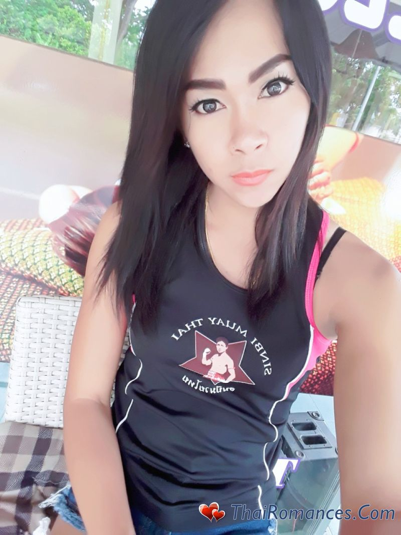 Thai dating agency pattaya