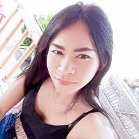 Photo 53789 for Pangsoy - Thai Romances Online Dating in Thailand