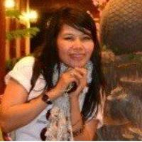 Photo 52656 for Pischa - Thai Romances Online Dating in Thailand