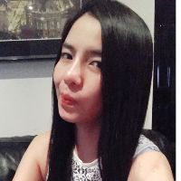 Foto 52012 voor AMaphato - Thai Romances Online Dating in Thailand