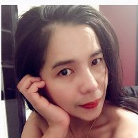 Foto 52013 voor AMaphato - Thai Romances Online Dating in Thailand