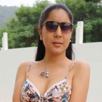 Photo 52039 for Jasmine241986 - Thai Romances Online Dating in Thailand