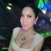 Photo 52040 for Jasmine241986 - Thai Romances Online Dating in Thailand