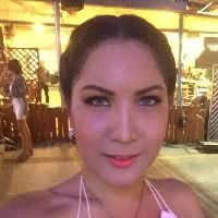 Photo 52041 for Jasmine241986 - Thai Romances Online Dating in Thailand